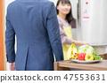 生活厨房 47553631