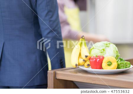 生活厨房 47553632