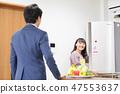 生活厨房 47553637