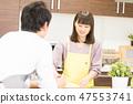 生活厨房 47553741