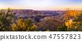 grand canyon,Arizona,usa.  07.10.16 47557823