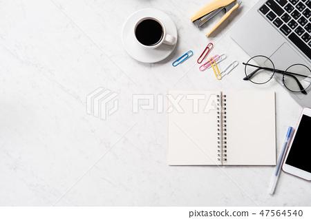 設計師 辦公桌 模型 樣版 模版 フリーランス mockup freelance design 47564540