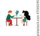 love couple romance 47569295