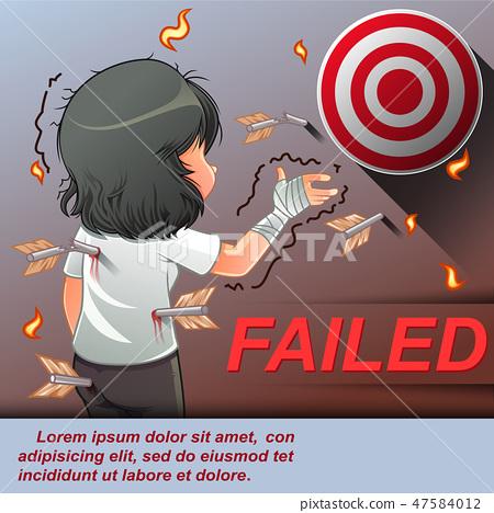 failed.eps 47584012