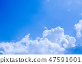 夏雲 47591601