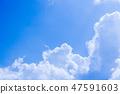 雲蓋 47591603