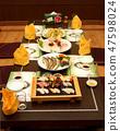 음식,회,초밥,초밥 47598024
