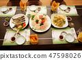 음식,회,초밥,초밥 47598026