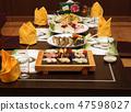 음식,회,초밥,초밥 47598027