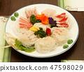 음식,회,초밥,초밥 47598029
