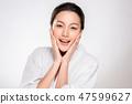 เอเชีย,ชาวเอเชีย,คนเอเชีย 47599627