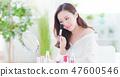 化妝品 女性 女 47600546