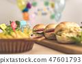 烹飪 47601793