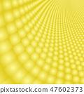 點 立體 透視 47602373