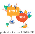 friend, people, tell 47602691