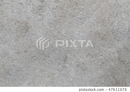 Surface of concrete walkways background. 47611878