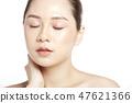 Women beauty 47621366