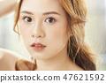 Women beauty 47621592