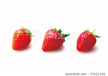 草莓 47622106