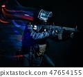 Police, Army, Swat 47654155