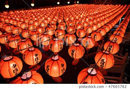 臺灣高雄廟宇慶典Kaohsiung Temple, Taiwan, Asia 47665762