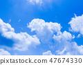 浮雲 47674330