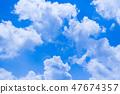 浮雲 47674357