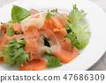 三文魚醃料 47686309