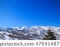 ภูเขาหิมะ 47691487
