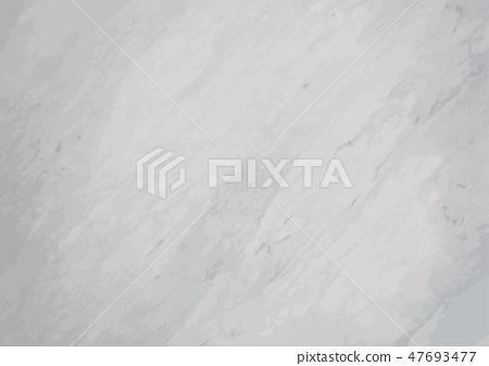 黑白大理石樣式背景材料傳染媒介紋理 47693477