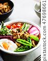 烹饪 烹调 菜肴 47698661