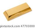 금, 금색, 황금 47703000