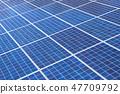 太陽能發電 47709792