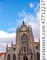 โบสถ์แห่งพระแม่แห่งนันเนเช่ 47712237