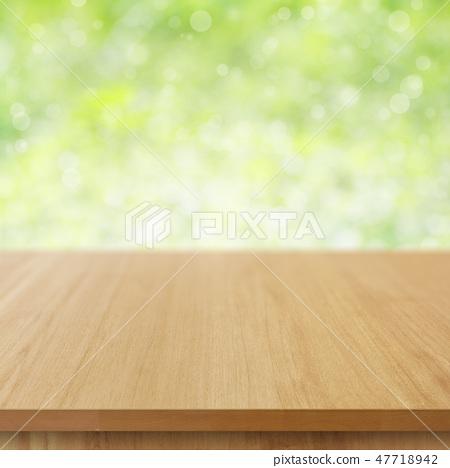 테이블, 배경 소재, 배경 콘텐츠 47718942