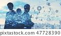 เครือข่ายธุรกิจ 47728390