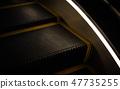 escalator 47735255