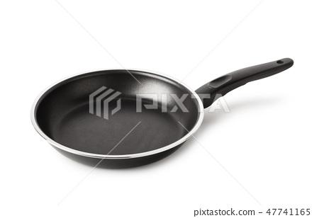 Frying pan 47741165