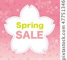 Cherry POP sale 47751346