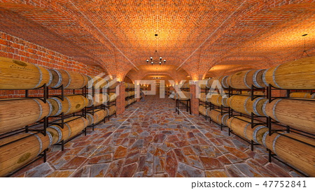 Wine warehouse 47752841