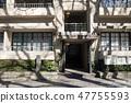 Omotesando Hills 47755593