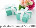 送禮物 47755908