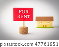 FOR RENT Property For Rent Property Apartment Two-Family Residential Apartment Housing 47761951