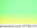 柔和的顏色背景材料 47790174