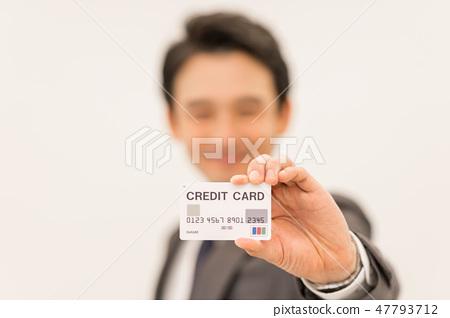 신용 카드 사용 47793712