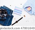 衣物 衣服 服装 47801649