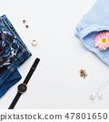衣物 衣服 服装 47801650