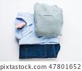 衣物 衣服 服装 47801652