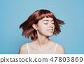 髮型 47803869