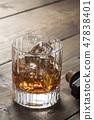 威士忌 47838401